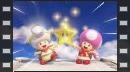 vídeos de Captain Toad: Treasure Tracker