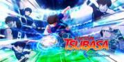 Avance - Captain Tsuabada: Rise of New Champions. Oliver y Benji, como nunca los has visto