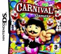 Click aquí para ver los 1 comentarios de Carnival: Juegos de Feria