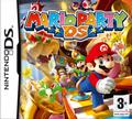 Mario Party DS