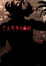 CARRION XONE