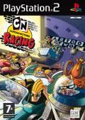 Click aquí para ver los 62 comentarios de Cartoon Network - Racing