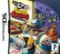 Cartoon Network - Racing DS