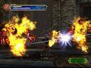 imágenes de Castlevania: Curse of Darkness