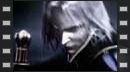 vídeos de Castlevania: Curse of Darkness