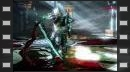 vídeos de Castlevania Lords of Shadow 2
