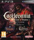 Castlevania: Lords of Shadow - The Collection PS3
