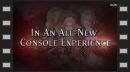vídeos de Castlevania Requiem: Symphony of the Night & Rondo of Blood
