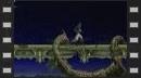 vídeos de Castlevania: The Dracula X Chronicles
