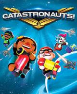Catastronauts PC