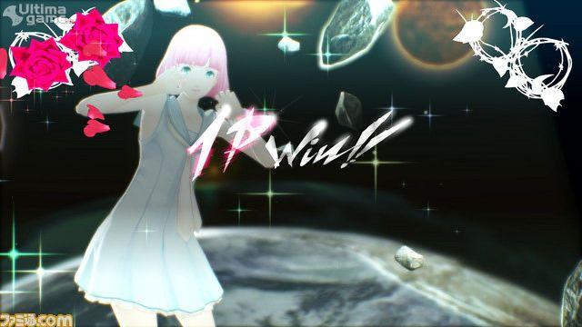 Un nuevo DLC para Catherine Full Body que nos permite cambiar de personaje en los puzles