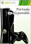 Champions Online XBOX 360