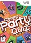 Chegger's Party Quiz WII