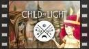 vídeos de Child of Light