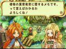 imágenes de Children of Mana