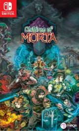 Children of Morta SWITCH