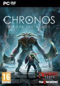 portada Chronos: Before the Ashes PC