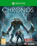 portada Chronos: Before the Ashes Xbox One