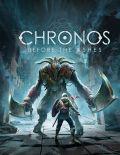 portada Chronos: Before the Ashes Google Stadia