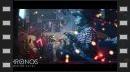 vídeos de Chronos: Before the Ashes