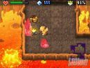 Imágenes recientes Cid and Chocobo\'s Mysterious Dungeon: Maze of Time DS+