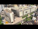 imágenes de Cities XL
