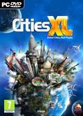 Cities XL PC