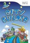 City Builder WII