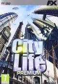 Danos tu opinión sobre City Life Premium