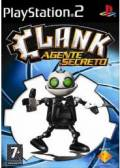 Clank Agente Secreto PS2
