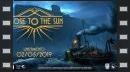 vídeos de Close to the Sun