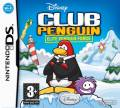 Club Penguin: Elite Pinguin Force