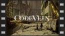 vídeos de Code Vein