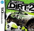 Colin McRae DiRT 2 DS