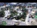 imágenes de Command & Conquer 3: Tiberium Wars