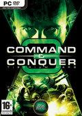Command & Conquer 3: Tiberium Wars PC