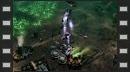 vídeos de Command & Conquer 3: Tiberium Wars