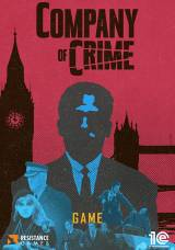 Company of Crime PC