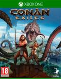 Conan Exiles ONE
