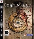 Click aquí para ver los 2 comentarios de Condemned 2