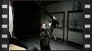 vídeos de Condemned