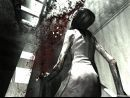 imágenes de Condemned