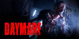 Conoce más en profundidad la historia y desarrollo del sucesor de Resident Evil 2