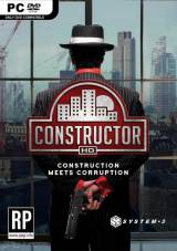 Constructor PC