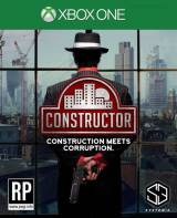 Constructor ONE