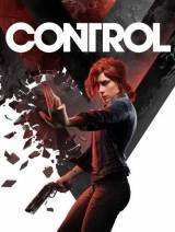 Control Ultimate edition PS5