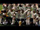 Imágenes recientes Copa Mundial de la FIFA 2006