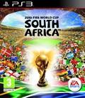 Copa Mundial de la FIFA Sudáfrica 2010 PS3