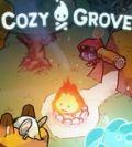 Cozy Grove portada