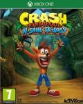 Crash Bandicoot N. Sane Trilogy ONE